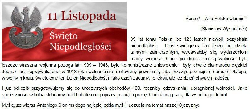 Liceum Ogólnokształcące Nr Vii We Wrocławiu